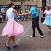 Rock and roll dansshows, rock 'n roll danslessen en workshops, jive, swing, boogie woogie (99).JPG